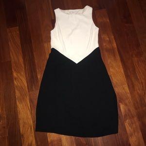 W&B Dress size: 12 LIZ CLAIBORNE classy, elegant